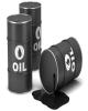 عرضه نفت و میعانات گازی در بورس