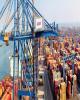 هند افزایش تعرفه کالاهای آمریکایی را به تعویق انداخت