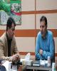 ظرفیت های صادراتی قزوین برای توسعه روابط با روسیه شناسایی شود