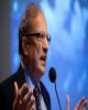 مقام سابق بانک جهانی: ترامپ و بولتون به دنبال جنگ افروزی هستند