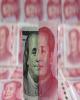 رسانه چینی:تحریم ایران فرصتی برای خاتمه سلطه دلار برجهان است