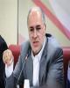 ظرفیت هشت بانک کشور در بازسازی خوزستان به کار گرفته می شود