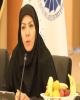 پرداخت 113میلیون دلار خسارت به صادرکنندگانی که در عراق فعالیت دارند