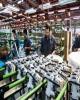 آینده روشن صنعت سمنان با سیاستگذاری راهبردی دولت