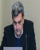 نامهنگاری شهردار تهران برای ترخیص قطعات مترو از گمرک