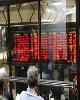 یک کارشناس: بازار سرمایه امن و رو به رشد است