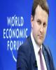 جنگ تجاری میان آمریکا و چین، تهدیدی برای اقتصاد روسیه است