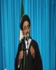 مسئولین با اراده جهادی مشکلات اقتصادی کشور را رفع کنند