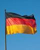 نرخ تورم آلمان به سطح هدفگذاری شده رسید
