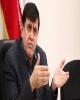 ضرورت واگذاری اختیارات بیمه مرکزی به سندیکا و NGOها
