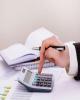 مالیات بر عایدی باید در بازارهای سفتهبازانه اجرا شود