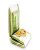 تأمین تسهیلات ازدواج ایثارگران از محل سپردههای قرضالحسنه مردمی نزد بانکها
