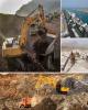 رشد 16 درصدی تناژ صادرات بخش معدن و صنایع معدنی/ اختصاص سهم 20 درصدی از کل صادرات