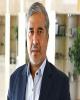 تحمیل هزینههای هنگفت به اقتصاد با تشکیل وزارت بازرگانی