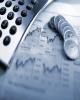 رونق معاملات اوراق بدهی در فرابورس