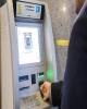 افزودن امکانات جدید بر روی دستگاههای خودپرداز بانکپاسارگاد