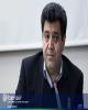 دو مشکل پیش روی فضای کسب و کار در ایران