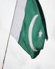پول ملی پاکستان به بیارزش ترین سطح تاریخ خود رسید