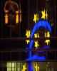 بهبود بازار کار کشورهای اروپایی