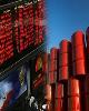 عرضه دو میلیون بشکه نفت در بورس با نرخ ۶۷ دلار