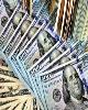 جزئیات نحوه برگشت ارز صادراتی اعلام شد