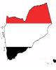 مقام یمنی: بانک اهدافی شامل ۳۰۰ نقطه حیاتی و نظامی عربستان و امارات آماده کردهایم
