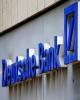 افشاگری نیویورک تایمز در خصوص ثبت تراکنشهای مشکوک مالی ترامپ و دامادش در دویچه بانک