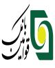 انتشار اطلاعیه بانک قوامین و موسسه کوثر در کدال