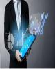 آییننامه طرح حمایت از شرکتهای نوپا دراقتصاد دیجیتال تصویب شد
