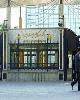 ارسال فهرست ارزبگیرانی که ارز صادراتی را به کشور بازنگرداندهان به قوه قضائیه