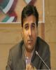 بانک اطلاعاتی از ظرفیتهای اقتصادی استان سمنان ایجادشده است