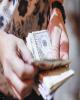 دلار به کانال 13 هزار تومانی سقوط کرد