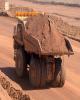 بهای جهانی سنگ آهن از مرز 100 دلار گذشت
