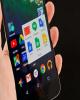 توقف همکاری گوگل با هواوی
