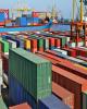 صادرات کالا از سیستان و بلوچستان به پاکستان 150درصد رشد داشت