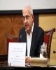 تعرفه بالا در سوریه مانع توسعه تجارت با ایران است