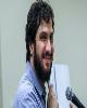 نماینده دادستان خطاب به هادی رضوی: قد و اندازه شما در حد وام ازدواج است