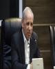 انصاری: وزارت اقتصاد هنوز سامانه ثبت حقوق مدیران را تحویل نگرفته است