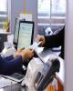 اطلاعات بانکی مؤدیان در اختیار مالیاتیها