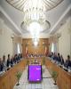 مصوبات جدید دولت برای مناطق آزاد