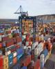 صادرکنندگان با عرضه 70 درصد ارز در سامانه نیما تشویق می شوند