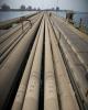 نفت کثیف روسیه به آسیاییها قالب شد