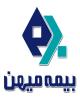 اتمام کارشناسی و ارزیابی خسارت مناطق سیل زده خوزستان