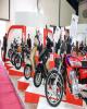قیمتها از بازار مجازی موتورسیکلت حذف میشود!؟