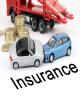 توافق بیمهها جهت وصول مطالبات از بزرگترین بدهکار بیمهای
