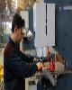 پرداخت 66 میلیارد ریال تسهیلات خود اشتغالی و مشاغل خانگی