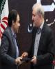 وزیر بهداشت شایعه استعفای مدیرعامل بیمه سلامت را تکذیب کرد