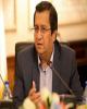 توضیحات رئیس بانک مرکزی درباره دادگاه بانک سرمایه