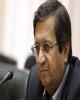 همتی به ادعای نامهنگاری متهم بانک سرمایه با بانک مرکزی پاسخ داد