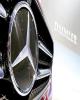 برنامه دایملر برای کاهش هزینههای مدیریتی